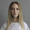 Мария Ткаченко
